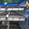 Brecher Stein Sand Mesh Vibrationssieb 65Mn Stahlgewebe Siebgewebe