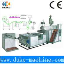 Good Selling PE Air Bubble Film Making Machine