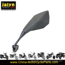 2090578 / 2090578A / 2090578b Rückspiegel für Motorrad