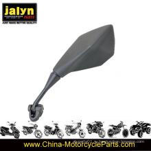 2090578 / 2090578A / 2090578b Зеркало заднего вида для мотоцикла