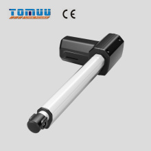 12v 24v linear actuator with high speed
