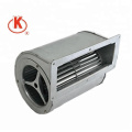 hot sale 230V 130mm centrifugal fan Dry - type transformers fan