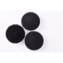China high quality Medical decoloring wood based Activated carbon powder for sale