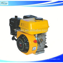 Small Gasoline Engines Electric Start 2.4HP Gasoline Engine