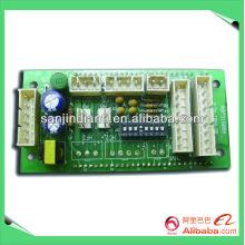 Компания LG PCB лифта и DHG-150, PCB лифта ЛГ