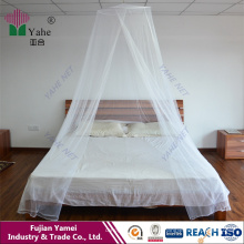 High Quality Full Size Bed Mosquito Net