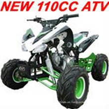 110CC KIDS ATV (MC-316)