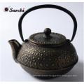 Teavana Cast iron teapot