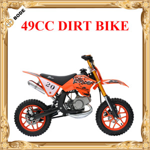 Kids Cross Kids Mini Dirt Bike