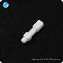electronic alumina ceramic igniter electrode spark plug ceramic igniter spark igniter 95