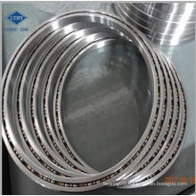 Kaydon Thin Section Bearing Used for Semiconductor Manufacturing Equipment (JA050CP0)
