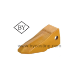 Aftermarket Cat Parts Bucket Teeth 1U3352RC/Unimate Professional Manufacturer of Excavator Parts