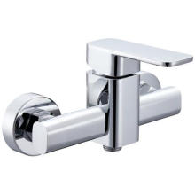High Quality Eco-Friendly Wholesale Bathtub Faucet (ICD-1006D)