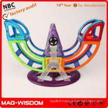 Magformers Baby Learning Toys