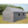 8-12 Tentes de secours en cas de catastrophe Terrasses Tente de secours Tente Tente