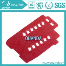 GPO-3 sheet processing parts