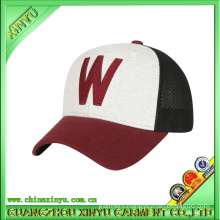 2016 New Style Embroidered Cotton Baseball Cap