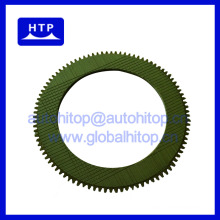 Clutch transmission friction disc for CAT 5K8617