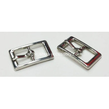 Classic Metal Pin Buckle