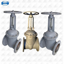 russia standard stem ductile iron gate valve pn16 yahoo com