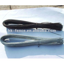 Tie wire Gauge 18 stainless steel