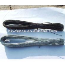 Галстук Датчик провода 18 из нержавеющей стали