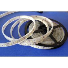 Alta eficiência doméstica 50lm / LEDs SMD 5630 LED Faixa 24V com ângulo de feixe de 120 graus