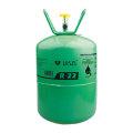 Low temperature R22 refrigerant GAS
