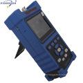 Ranger de fibre optique de PG-1200B avec la gamme dynamique de 1310 / 1550nm 32 / 30dB avec VFL