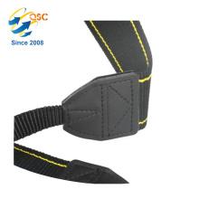Caméra cachée de ceinture de courroie de cou d'appareil-photo à vendre