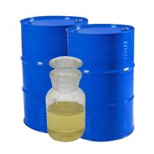 Herbicides sélectifs Clethodim 24% EC pour le soja