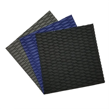 Мелочи Sup Deck Pad Designs Pad Grip Mat