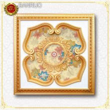 Banruo Decoration Artistic Ceiling for Home Design