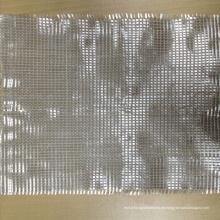 E-Glas genäht Combo Mat-Elt Serie Mat