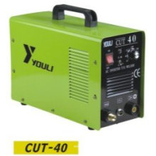 CUT-30 INVERTER IGBT PLASMA CUTTING MACHINE