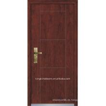Gepanzerte Tür JKD-G102