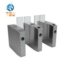 Automatic Gate Sliding Gate Door Sliding Turnstile Sliding Turnstile Gate with Access Control