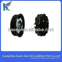 Magnetic Clutch for AUDI Q7