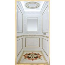 Aksen Villa Aufzug Haus Aufzug Mrl J-012
