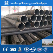 Api 5l / 5ct sch 40 tube en carbone sans soudure, tuyau / tube en acier