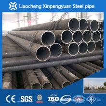 12 inch sch20 бесшовные трубы из углеродистой стали st45.4 высокое качество сделано в Китае