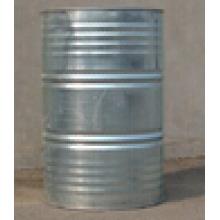 Tricresylphosphat / Tritolylphosphat zum Verkauf