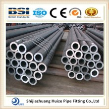 Naadloze Alloy Steel Pipe