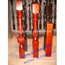 piliers de mariage décoratifs à vendre