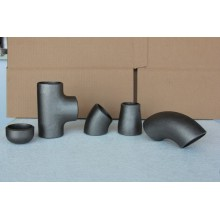 Pipe Fittings, Size From 15mm to 1000mm