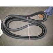 Rubber Belt Spz, SPA, Spb V-Belt