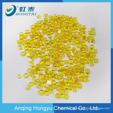 China Nueva marca de ácido dimer poliamida resina