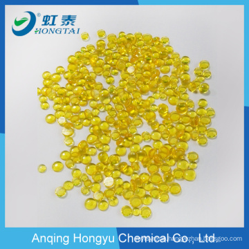 China New Brand Dimer Acid Polyamide Resin