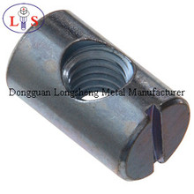 Hexagon Nut Furniture Nut Insert Nut Rivet Nut