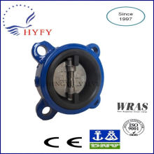 Economical high quality angle stop valve